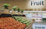 7Food Fresh Market