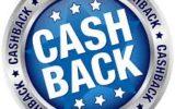 le cashback