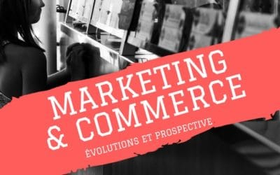 Marketing et Commerce