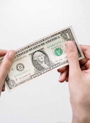 Financement collaboratif