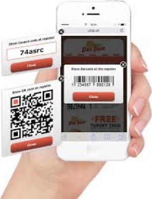 coupon-digital