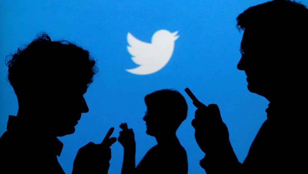 Les risques des informations sur de réseaux sociaux