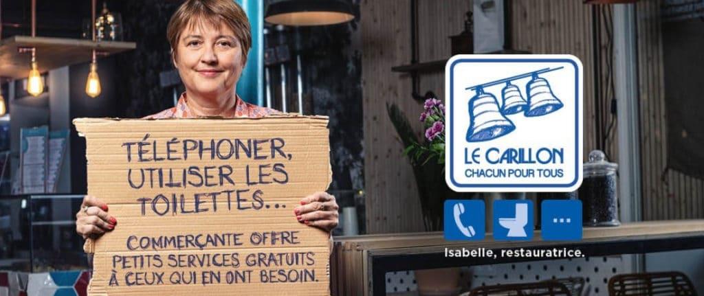 Progès-social-du-Carillon