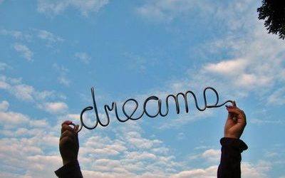 vos rêves