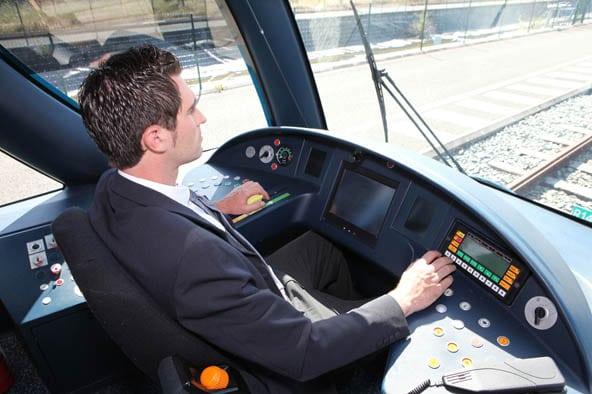conducteur-train-aujourdhui