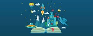 Storytelling, faire rêver