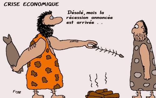 crise_economique