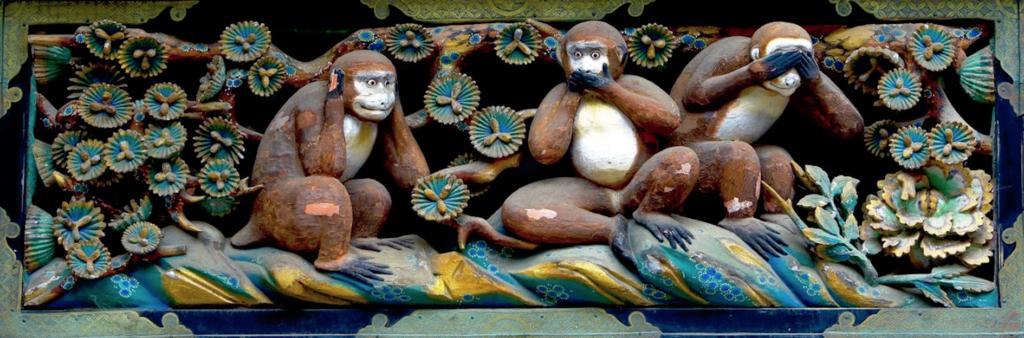 Les-mensonges-des-3-singes